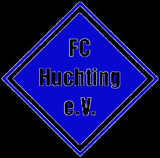 FC Huchting e.V.