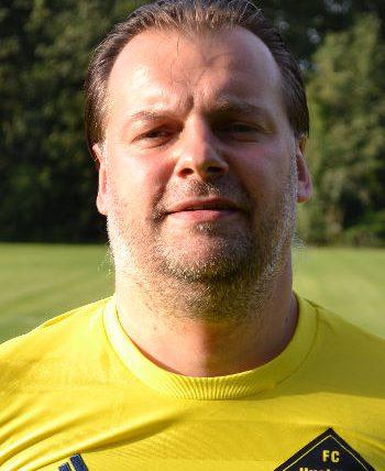Rafael Karbowski