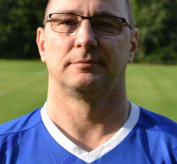 Andree Riegelmann