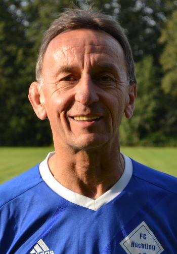 Karl-Heinz Witte