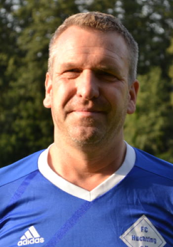 Lars Fehrmann
