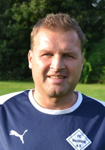 Olaf Schwerdfeger