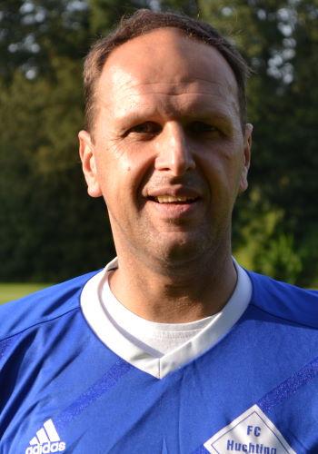 Roland Schwerdfeger