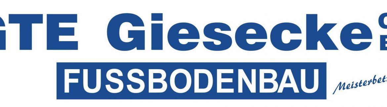 GTE Giesecke GmbH