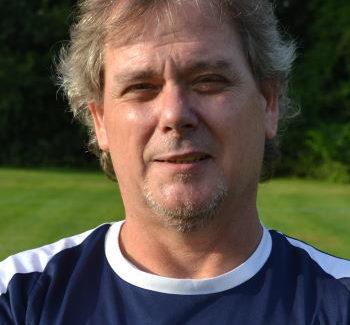 Jörg Schmidtke