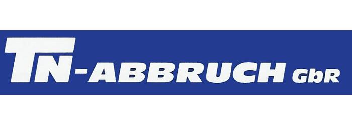 TN-Abbruch GbR