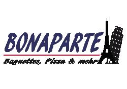 Baguette Bonaparte