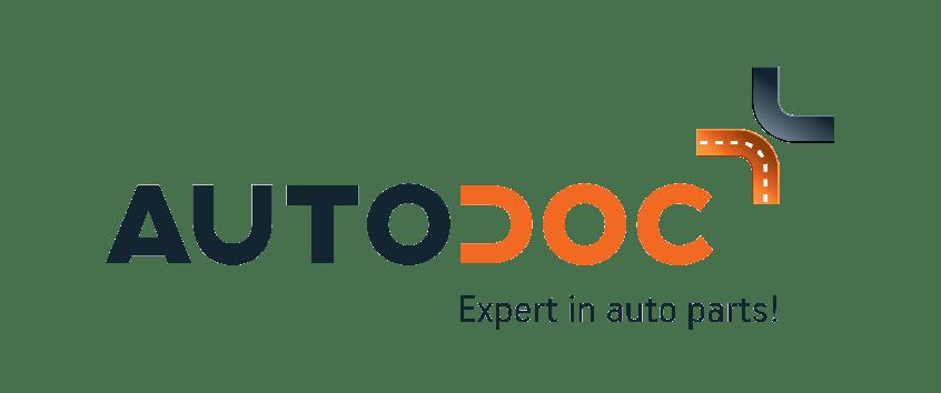 AUTODOC.de kann für Ihr Auto nützlich sein