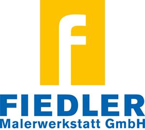 Fiedler Malerwerkstatt