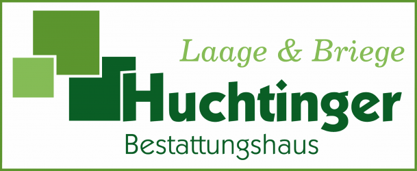 Huchtinger Bestattatungshaus