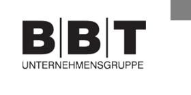 Bremer Trend Marketing