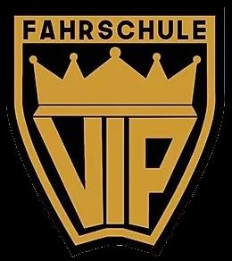 Fahrschule VIP